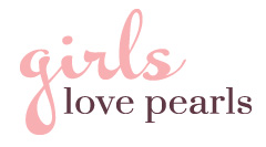 Girls Love Pearls